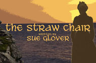 The Straw Chair's Poster