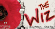 The Wiz's Poster